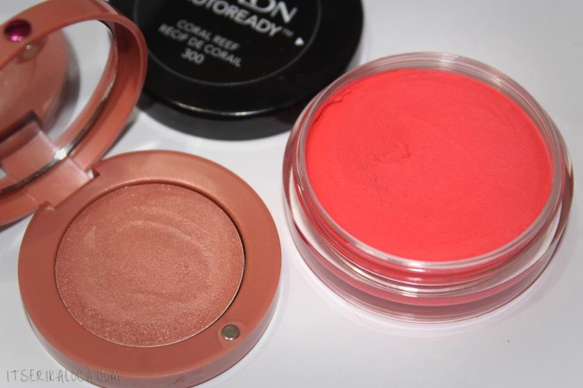 04 cream blushes