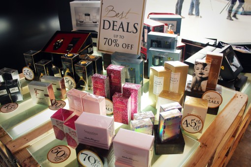 Beauty Scents 3