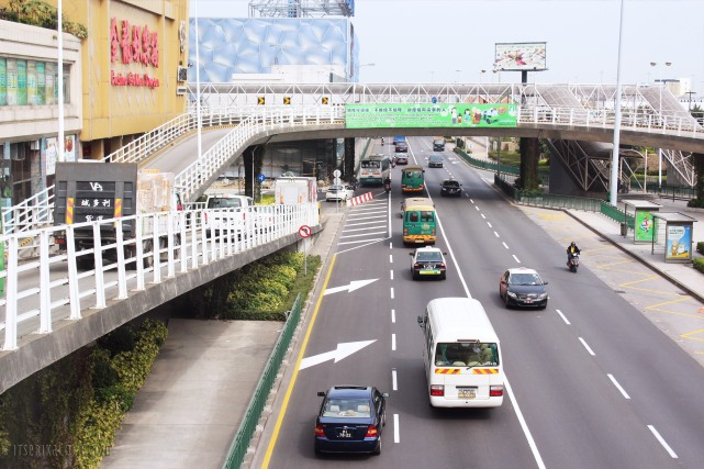01 Jan Macau