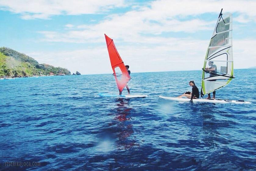 06 June windsurf