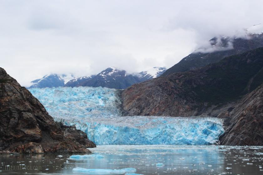 08 August Alaska